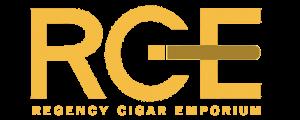 Regency Cigar Emporium