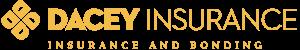 Dacey Insurance